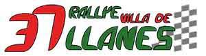 37 Rally Villa de Llanes